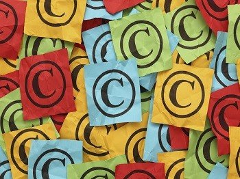 Copyright DMCA Protection e-DMCA
