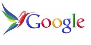 Google Copyright Piracy Pirate